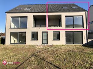 Appartement à vendre                     à 3945 Ham