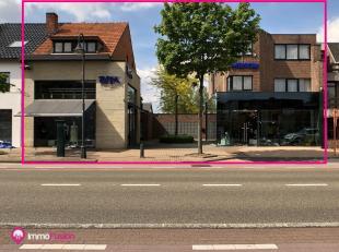 """Bij ImmoFusion  7/7 """"open huis""""  : klik op onze 3D-RONDLEIDING!<br /> Ervaar vastgoed alsof je er zelf doorloopt en bekijk de virtuele tour!<br /> Van"""