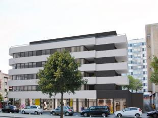 In het hartje van Genk centrum bevindt er zich Residentie Oud Genck. In deze residentie hebben wij nog enkele ondergrondse autostandplaatsen te koop.<