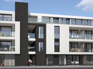 Vlak bij het bruisende centrum van Hasselt is dit een unieke kans om te wonen. Hasselt is de stad om te shoppen, er zijn heerlijke restaurants, gezell