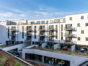 Pure luxe. Uitgepuurde eenvoud.<br /> Dit bijzondere architectuurpareltje is een creatie van het architectenbureau PCP en Drieskens en Dubois. Hun too