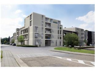Prachtig nieuwbouwappartement in Residentie Quartis.<br /> De ideale ligging om te wonen in residentie Quartis. Je bent op wandelafstand van het centr