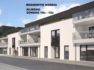 Appartement te koop                     in 3800 Sint-Truiden