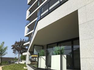Appartement Verkocht                     in 3580 Beringen