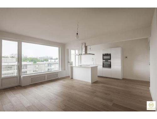 Appartement te koop in Berchem, € 215.000
