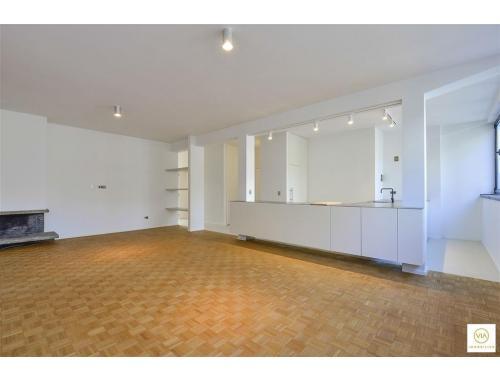 Appartement te huur in Antwerpen, € 1.095
