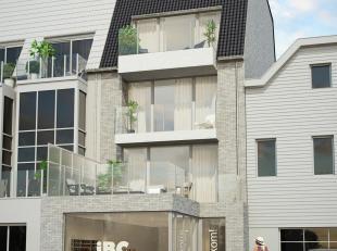 Ruim (95m²) en commercieel gelegen handelspand te Bredene bestaande uit : handelsruimte, keuken, wc en opslag. Grote etalage. Momenteel reeds bev