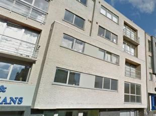 BEZOEK gelieve het formulier in te vullen onderaan: http://www.sinjoor.be/te-huur/detail/8682-1/sin-18-075-8682-1-2100-deurne-te-huur-appartement-appa