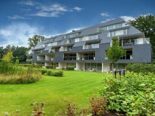 Gelegen in het residentiële parkdomein Berckendael bevindt zich dit luxe appartement van ca. 166 m² op de 3de verdieping.<br /> De centrale