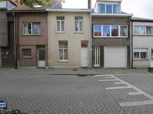 Huis te huur Turnhout (+ deelgemeenten) | Hebbes & Zimmo