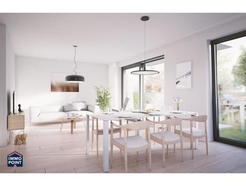 Appartement te huur in Deurne, € 770