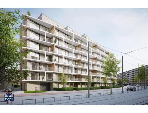 Appartement te huur in Deurne, € 660