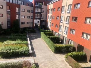 Magnifique appartement 3 chambres de  114m² avec une belle terrasse de 8m² au 2e étage d'une résidence récente, il se c