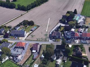 Mooi stuk bouwgrond op een rustige ligging te Evergem-Belzele.<br /> Er gelden geen bouwverplichtingen.<br /> <br /> Neem gerust contact op met ons ka