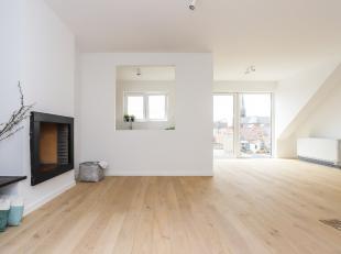 Aan de prachtig gerenoveerde Standaertsite, vind je dit recent vernieuwd en instap klaar appartementencomplex bestaande uit 6 entiteiten.<br /> Winkel