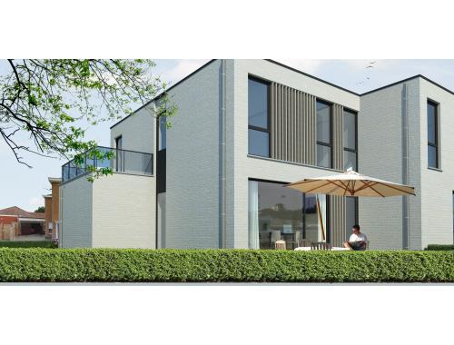 Eengezinswoning te koop in Ertvelde, € 320.000