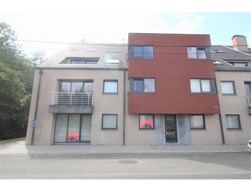Appartement te huur in Kuurne, € 650