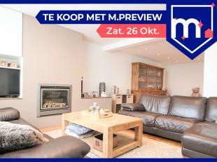 **** m preview : bezoek en biedt vanaf 245000 euro op deze woning tijdens ons bezoekmoment op 26 oktober tussen 10 en 12u 30, en dit enkel op afspraak