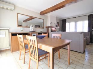 Appartement à vendre                     à 8930 Lauwe
