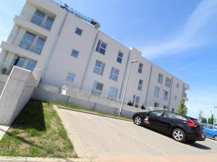 Appartement te koop                     in 8520 Kuurne