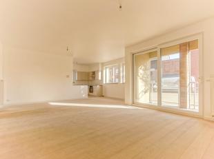 Appartement te koop                     in 8940 Wervik