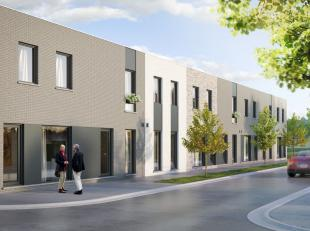 Huis te koop                     in 8501 Heule
