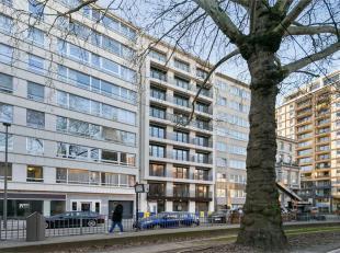 Appartement à vendre                     à 2000 Antwerpen
