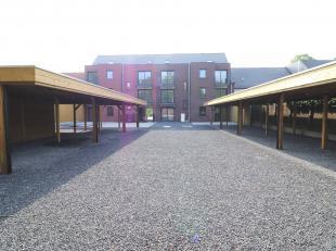 Deze carports zijn centraal gelegen nabij school, zwembad, centrum Torhout,... Interesse? Neem snel contact op!<br /> Betaal 45 EUR/Maand of betaald j