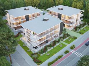 """Deze fantastische Villaresidentie, genaamd """"Nieuwenhove"""", bestaat uit drie afzonderlijke gebouwen met een mooie vooruitstrevende architectuur. Een par"""