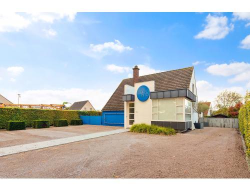 Villa te koop in Jabbeke, € 449.000