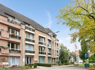 """Afgesloten garagebox te koop (nummer 106), gelegen in het garagecomplex van Residentie """"Scheepsdalehof"""".Deze garage kan afzonderlijk worden aangekocht"""