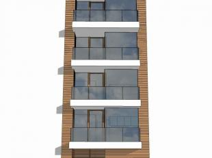 Appartement te koop                     in 8670 Sint-Idesbald