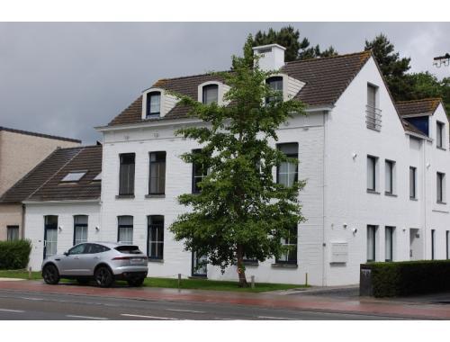 Appartement à vendre à Adegem, € 139.500
