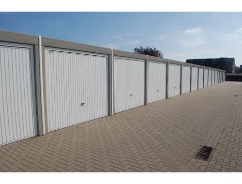 Garage te koop in Assebroek, € 33.000