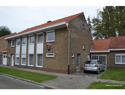 Woning te koop in Kuurne, € 189.000