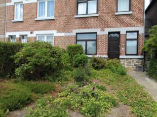 Woning, 3 slaapkamers, mooie tuin met vijver