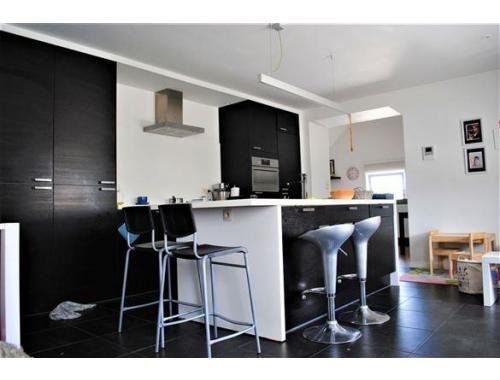 Duplex te koop in Rillaar, € 255.000