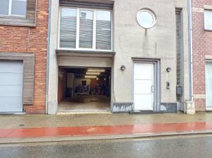 Immolight biedt dit centraal gelegen appartement aan op wandelafstand van scholen, apotheek, Spar, bushalte en treinstation. Bent u op zoek naar een a
