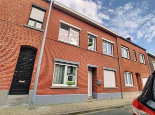 Maison à vendre                     à 3018 Wijgmaal