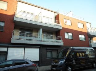 Appartement à louer                     à 3583 Paal