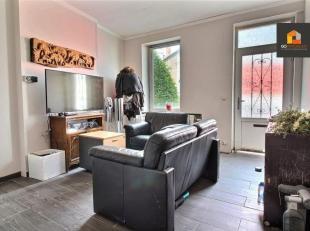 Appartement sans charges de copropriété, idéal investissement locatif. Situé dans un petit village calme de Court-Saint-Et