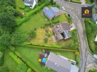 Maison coup de cur qui vous séduira par ces 3 chambres avec terrasse et jardin située entre Wavre et Louvain-La-Neuve, non loin des gran