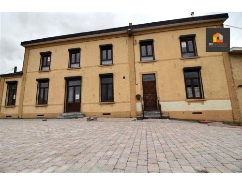 Maison à vendre à Chastre, € 399.000