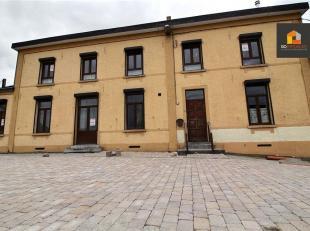 Go immobilier vous propose cette spacieuse et charmante maison rénovée en 2013, d'une superficie de 280 m², à proximit&eacut