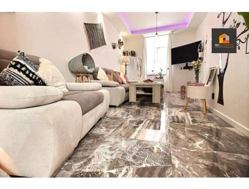 Maison à vendre à Molenbeek-Saint-Jean, € 275.000