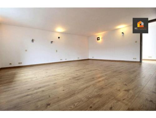 Maison à vendre à Wavre, € 200.000