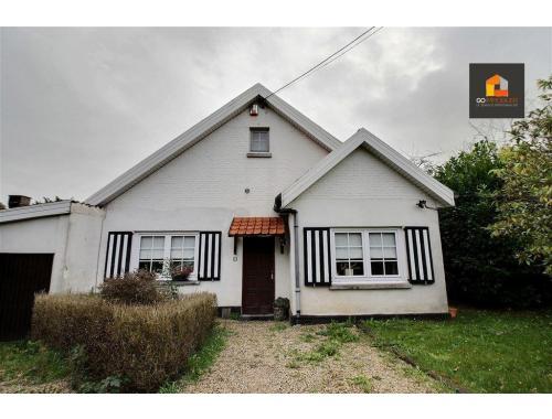 Maison à vendre à Bierges, € 250.000