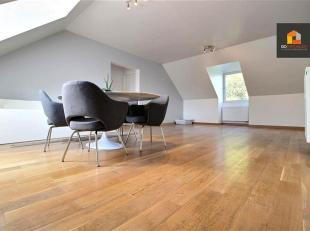 GO Immobilier vous propose ce superbe appartement 2 chambres situé au 2e étage dune petite copropriété neuve, près