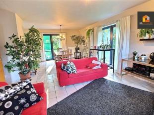 PIETREBAIS - Go immobilier vous propose cette magnifique maison 4 chambres située dans un quartier calme du charmant village de Piétreba