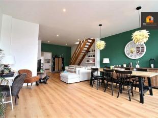 SOUS-OPTION!!! Go Immobilier vous propose ce magnifique et lumineux appartement/ Duplex 3 chambres! Idéalement situé dans le quartier Jo